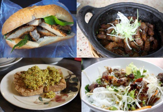 あまり知られていないけれど、日本人の口に合いそうなベトナム料理