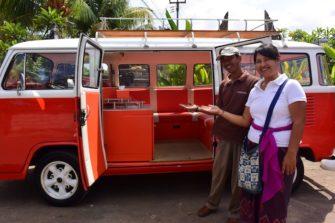 バリ島リゾートの体験型アクティビティはここまで進化している!