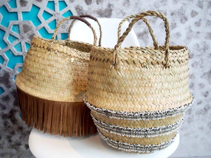 ホーチミンで買いたい!可愛いバッグとショップを合わせてご紹介