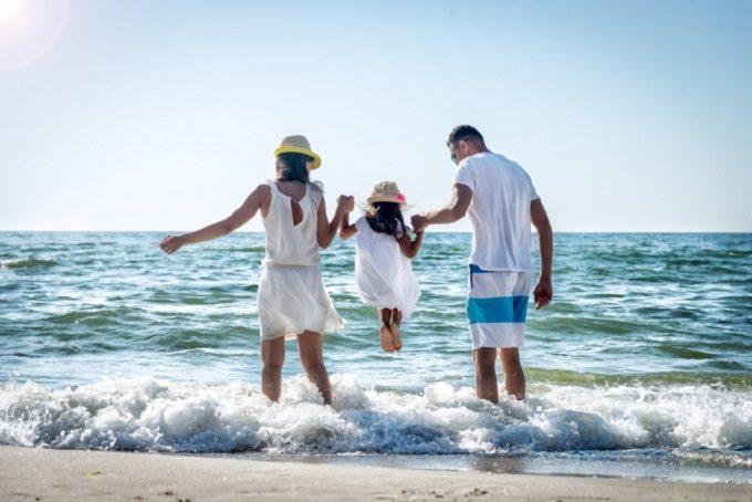 日本人は家族旅行が大好き!「家族旅行に関する意識」を国際調査