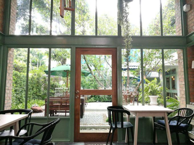 ローカルに大人気!2017年オープンのバンコクおすすめレストランをご紹介