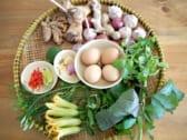 旅行者向けのクラスを紹介!ホーチミンのベトナム料理教室5選
