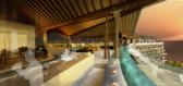 「アヤナ コモド リゾート ワエチチュビーチ」が2018年夏にオープン
