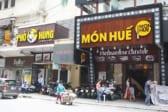気軽に入りやすい!ベトナム料理のチェーン店6店