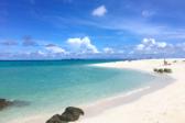 タイ最後の楽園「リペ島」の絶景ビーチで遊び尽くす