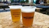 バンコクにビアガーデンの季節到来!屋外でビールを楽しもう