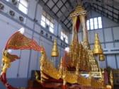 バンコク国立博物館の日本語ガイドツアーがスゴイ!