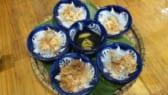 フエの人気郷土料理レストラン「Madam Thu Restaurant」