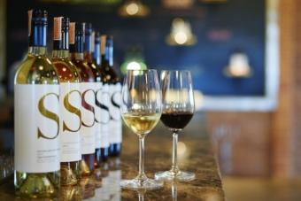 パタヤ「シルバーレイク・ワインヤード」で楽しむワイナリーツアー | TRIPPING!