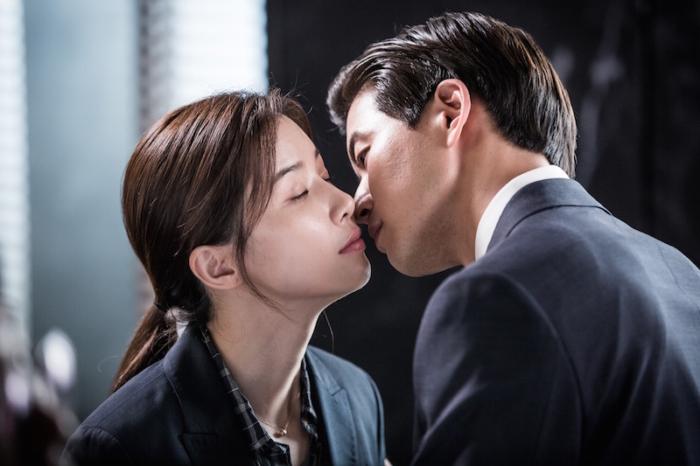 韓国 ドラマ ギャオ